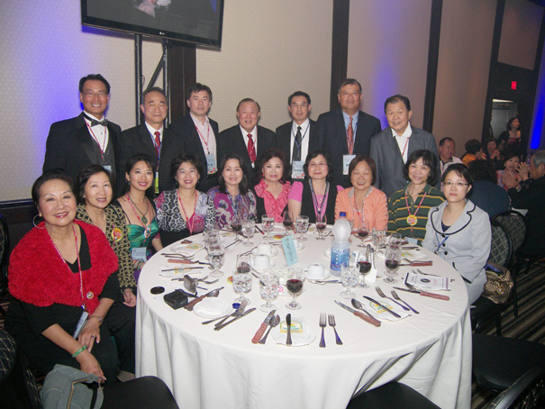 23rd_4_Welcome_dinner_6-24-11