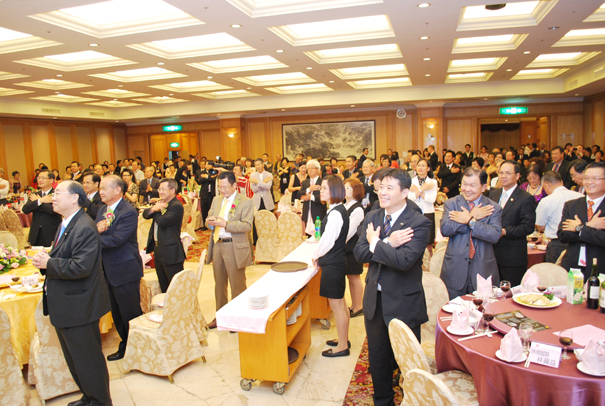 25th-2_Taoyuan_Taiwan/2_gala_night_9-28-2012
