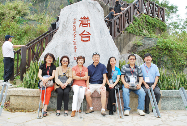 25th-2_Taoyuan_Taiwan/5_one_day_tour_9-30-2012