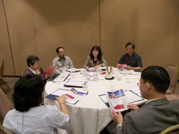 21st-3_Orlando/5_round_table_forum